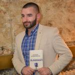 Bogdan Stevanović – Blogdana