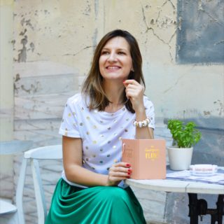 Jelena Bašević