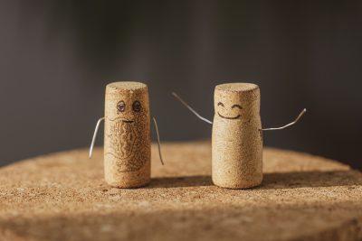 Čuvajte se ljudi koji ne umeju da se raduju tuđoj sreći
