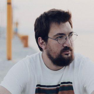 Stefan Tićmi